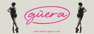 güera1