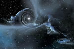 black hole 5